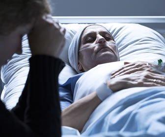 Hospice - Misunderstood and Underutilized