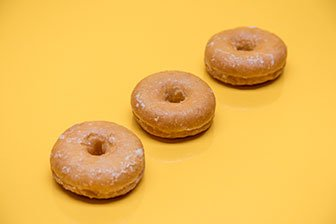 Free Donuts for National Donut Day!!!