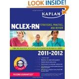 Kaplan NCLEX-RN 2011-2012