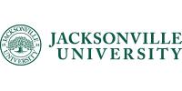 Jacksonville University Online