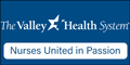 The Valley Health System
