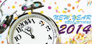 Learning from the Past - Resolutions for a Better Year of Nursing in 2014