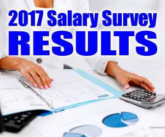 2017 allnurses Salary Survey Results Part 1: Demographics and Compensation