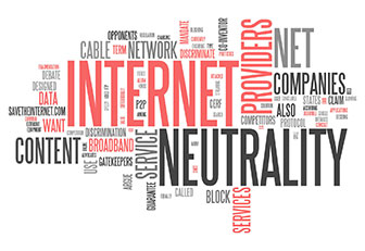 Net Neutrality is Virtually Dead – and That's Very Bad