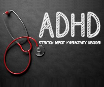 What Does Hyperactive ADHD Look Like?