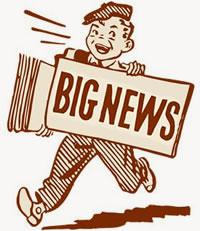 allnurses.com Reaches Epic Milestone - 1,000,000 Registered Members!!