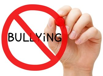 How to Identify and Respond to Bullying and Incivility