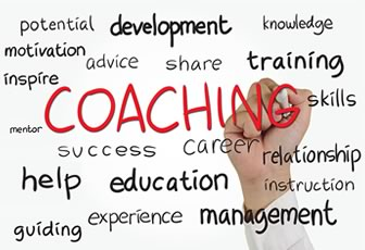 4 Times You Should Hire a Career Coach
