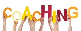 Orientation to Nurse Coaching: Benefits of Nurse Coaching