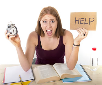Study Tips for Nursing School