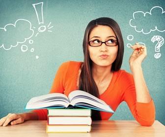 Successful Study Tips for Nursing School