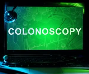 To Colonoscopy Or Not To Colonoscopy Allnurses