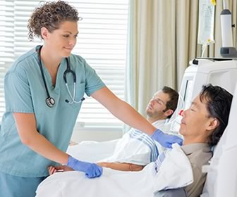 Dialysis and Renal Nursing
