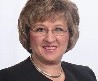 Donna Cardillo (The Inspiration Nurse) - The Many Faces of Nursing