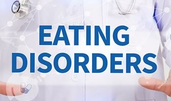 Mnemonic for Care of Eating Disorders: WHATS UP DOC
