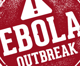 Ebola Fact Sheet: Frequently Asked Questions