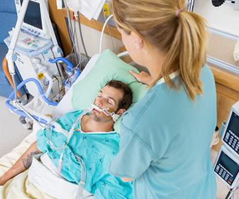 Student Resources: Nursing Diagnoses