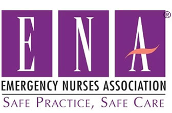 ENA Announces New President