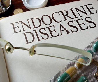 Endocrine Nursing