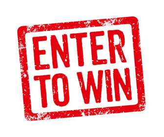 Nursing Article Contest Spring 2015: Win $150!