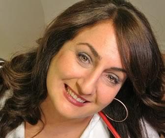 Meet Ersilia Pompilio RN,MSN,PNP