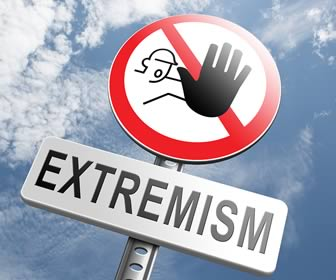 Terrorism abroad, Paris, Pakistan, Turkey, Brussels. The universal problem of extremists.