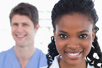 Why In The Heck Should I Be A Loyal Nurse?