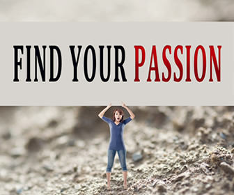 How to Find My Passion - Which Specialty is Right for Me?