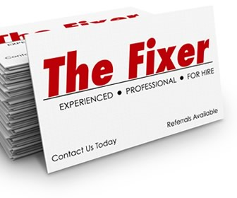 "Are You a ""Fixer"" Nurse? 5 Things to Consider"
