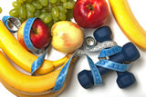 Drawbacks Of The Fruitarian Diet