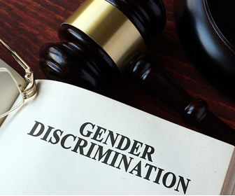Physically Taxing: Historic Nursing Gender-Discrimination Suit Settled