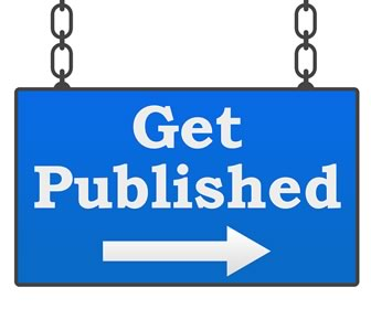 So You Want to Be Published: Just Do It!