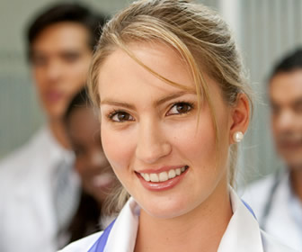 Glossary of Nursing/Medical Degrees-Certifications & Allied Heath Certifications