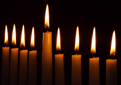 The Nurse's Guide to Observing Chanukkah