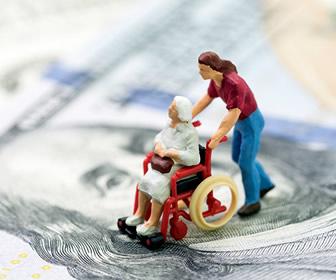 An allnurses Fix On Healthcare