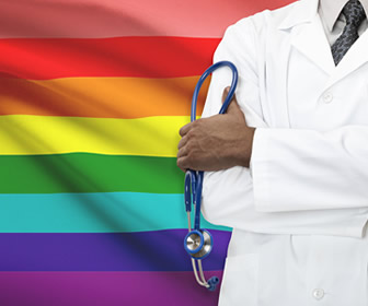 LGBTQ Patient Care?