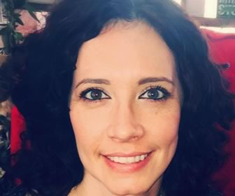 Nurse Navigator - Heather Wright-Renick BSN, RN, CN-BN
