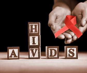 HIV+ Patients and Cardiovascular Risk
