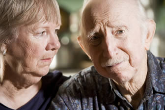 Preventing Dementia and Cognitive Decline