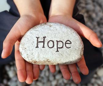 Prognosis HOPE: My Traumatic Brain Injury: Part 3