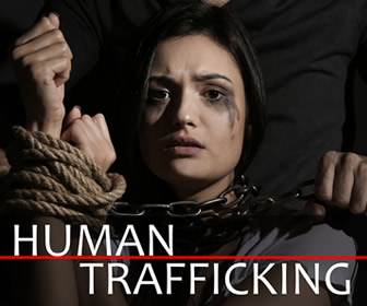 Human Trafficking Recognition in the ED