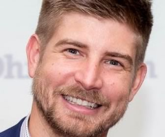 Tim Raderstorf - An Innovator of Innovation