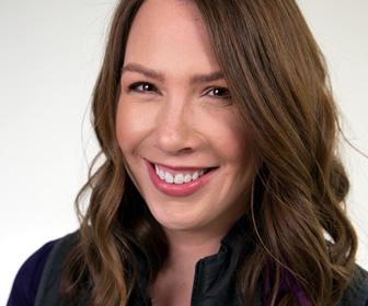 From Student Nurse to Nurse Influencer Rockstar - Meet Kati Kleber BSN, RN, CCRN-K