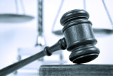 The Role of the Legal Nurse Consultant (LNC)