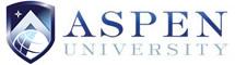 Aspen University School of Nursing