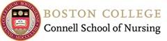 Boston College Connell School of Nursing