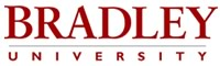 Bradley University Department of Nursing
