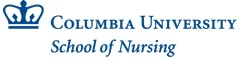 Columbia University School of Nursing