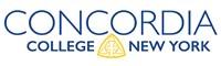 Concordia College New York