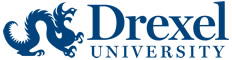Drexel University College of Nursing and Health Professions (CNHP)